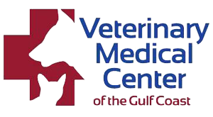 Veterinary Medical Center of Gulf Coast